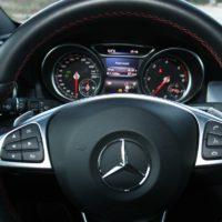 Mercedes_GLA_180d_27