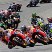 MotoGP_Round Three - Circuit of the Americas, America (4)