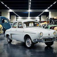 Renault Classic (0051)