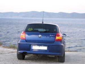 BMW_123d_02
