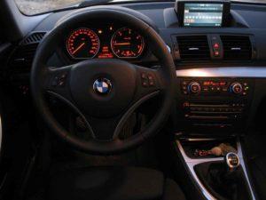 BMW_123d_04