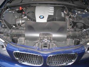 BMW_123d_05