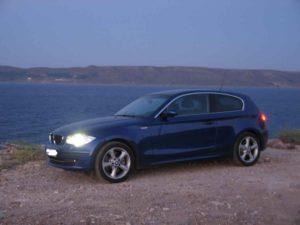 BMW_123d_06