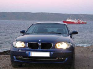 BMW_123d_07