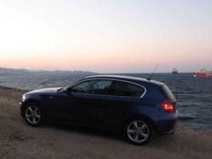 BMW_123d_08