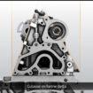 Ο Νέος κινητήρας βενζίνης Energy 1.3 TCe της Renault (Video)
