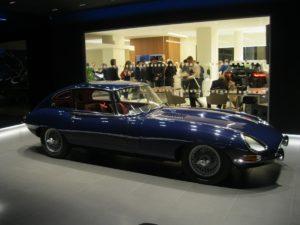 Jaguar - Land Rover Tzortzis_01