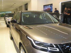 Jaguar - Land Rover Tzortzis_07