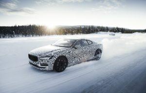 Polestar_1_winter_test_drive_(001)