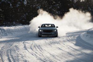 Polestar_1_winter_test_drive_(002)