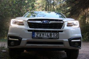 Subaru_forester_2.0_autoholix_11