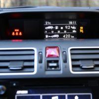 Subaru_forester_2.0_autoholix_16