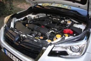 Subaru_forester_2.0_autoholix_19