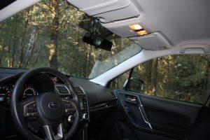 Subaru_forester_2.0_autoholix_22