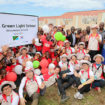 Η Kia εγκαινιάζει το Κέντρο Επαγγελματικής Κατάρτισης  «Green Light» στη Ρουάντα