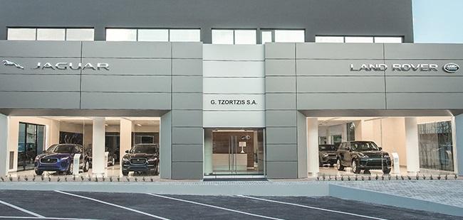 Jaguar - Land Rover Tzortzis_02