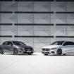 Νέα Mercedes A-Class