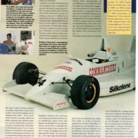 F3 interview 4T Sept 96 (2)
