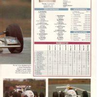 F3 interview AutoMotoSport Nov 95 (2)