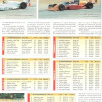 F3 interview AutoRally Nov 95 (2).jpeg