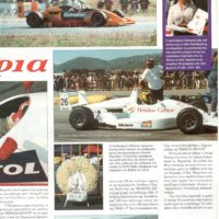 F3 interview AutoRally Oct95