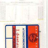 Formula3 - 8 10 95 Tripoli xronoi (2)