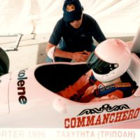 Formula3 - Tripoli 1996 (1)