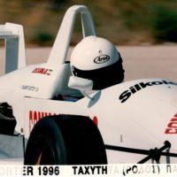 Formula3 - Tripoli 1996 (4)