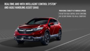 Honda CR-V engineering 012