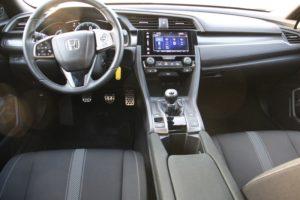 Honda_Civic_1,0_129_HP_autoholix_001