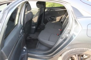 Honda_Civic_1,0_129_HP_autoholix_011