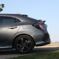 Honda_Civic_1,0_129_HP_autoholix_018