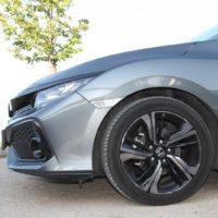 Honda_Civic_1,0_129_HP_autoholix_08