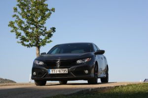 Honda_Civic_1,0_129_HP_autoholix_102