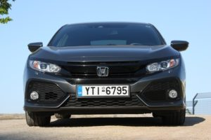 Honda_Civic_1,0_129_HP_autoholix_20