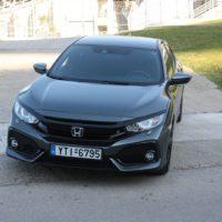 Honda_Civic_1,0_129_HP_autoholix_31