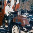 Ταξί(δι) στο χρόνο από τη Renault (Video)