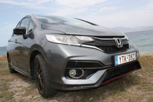 Honda_Jazz_1,5i-Vtec_autoholix_013