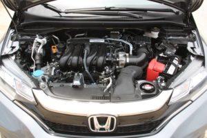 Honda_Jazz_1,5i-Vtec_autoholix_02