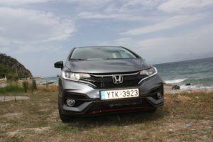Honda_Jazz_1,5i-Vtec_autoholix_05