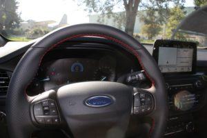 Ford_focus_1.0_125hp_st_line_autoholix_06