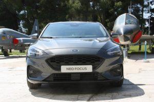 Ford_focus_1.0_125hp_st_line_autoholix_07