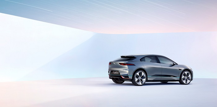 Jaguar-I-Pace-Background