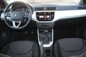 seat_arona_1.0TSi_115hp_autoholix_07