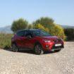 Seat Arona 1.0 EcoTSI 115 hp – Test Drive
