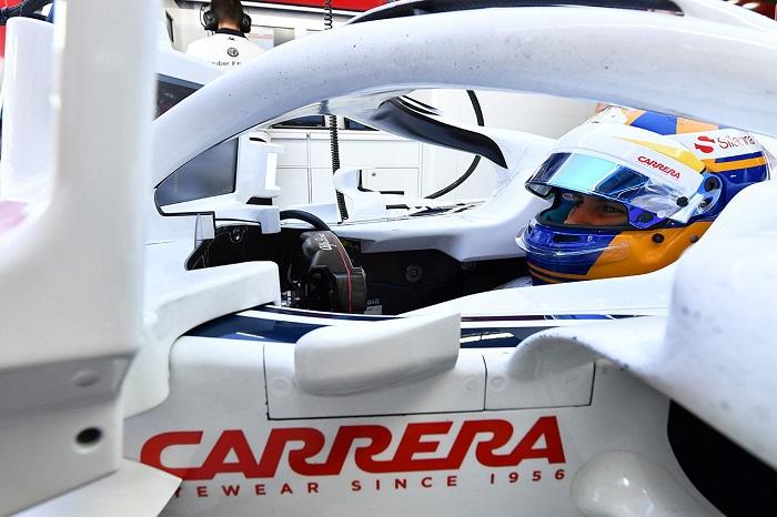 Sauber_Pirelli_01
