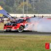 DRIFT King of Nations Pro Series ǀ King of Europe – Qualifications