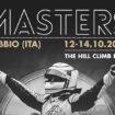 FIA Hill Climb Masters 2018: H Ελλάδα μεταξύ 20 εθνικών ομάδων στη λίστα 175 συμμετεχόντων