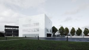 Polestar_headquarters_Gothenburg_005 1