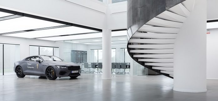 Polestar_headquarters_Gothenburg_006 1
